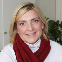 Marijana Vasić