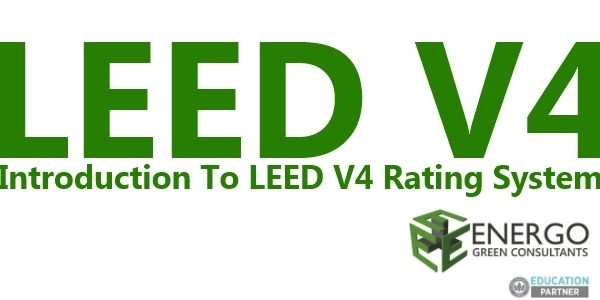 Best Of Leed for Homes Rating System
