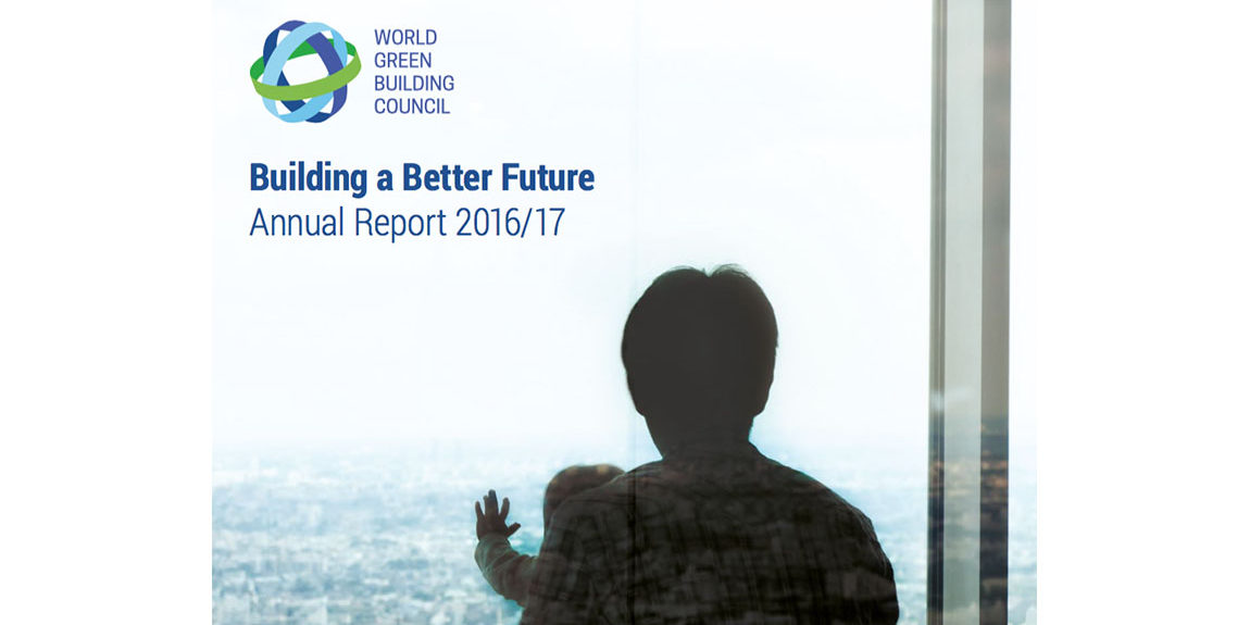 Worldgbc Annual Report 2016 17 Serbia Green Building Council